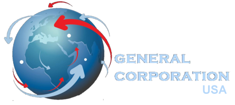 General Corporation USA